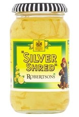 Robertsons Robertsons Silver Shred 454 g