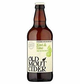 Old Mout Cider Old Mout Cider Kiwi & Lime