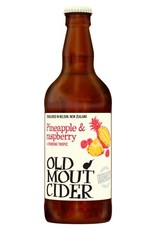 Old Mout Cider Old Mout Cider Pineapple & Raspberry