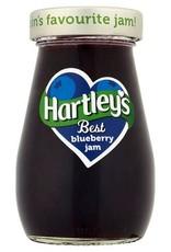 Hartley's Hartley's Blueberry 340 g