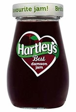 Hartley's Hartley's Damson 340 g