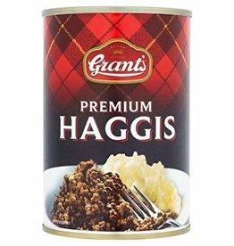 Grant's Grant's Premium Haggis 392 g