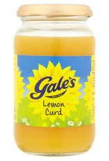 Gale's Gale's Lemon Curd 410 g