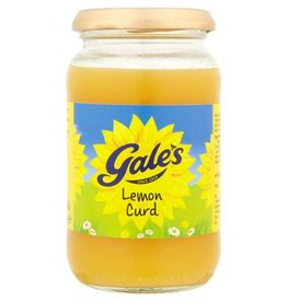 Gale's Gale's Lemon Curd 410 g