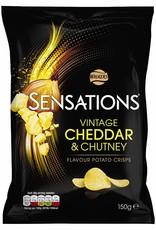 Walker's Sensations Vintage Cheddar