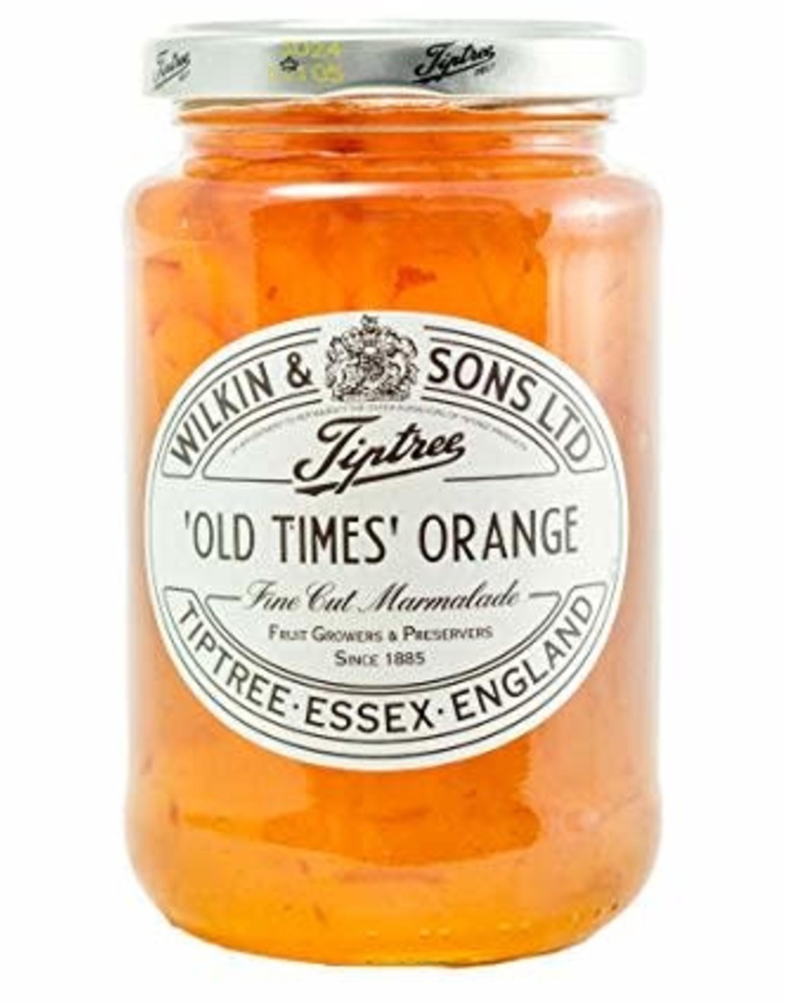 Tiptree Tiptree Old Times Marmalade 454 g