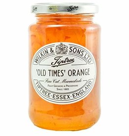 Tiptree Tiptree Old Times Marmalade 454 g