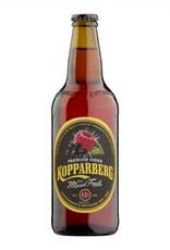 Kopparberg Kopparberg Mixed Fruit 50 cl