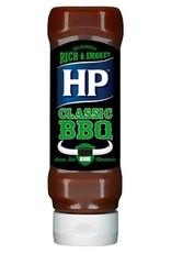 HP HP Classic BBQ 465 g