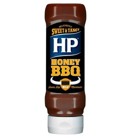 HP HP Honey BBQ 465 g