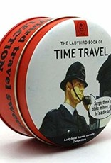 Simpkins Time Travel Mixed Fruit Drops 120g