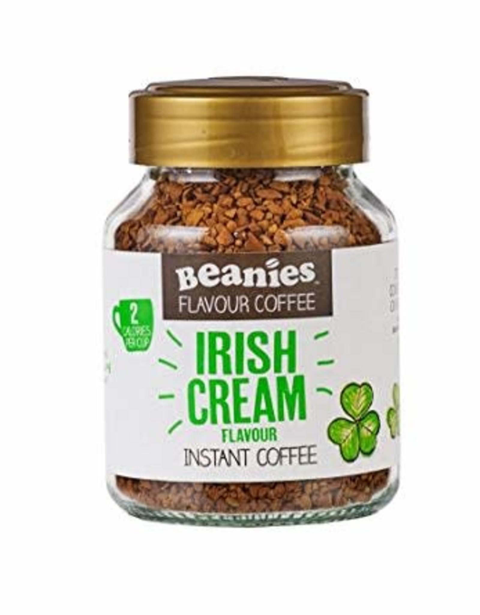 Beanies Beanies Irish Cream 50 g