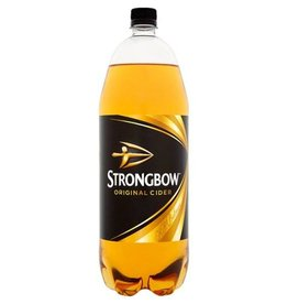 Strongbow Strongbow 2L