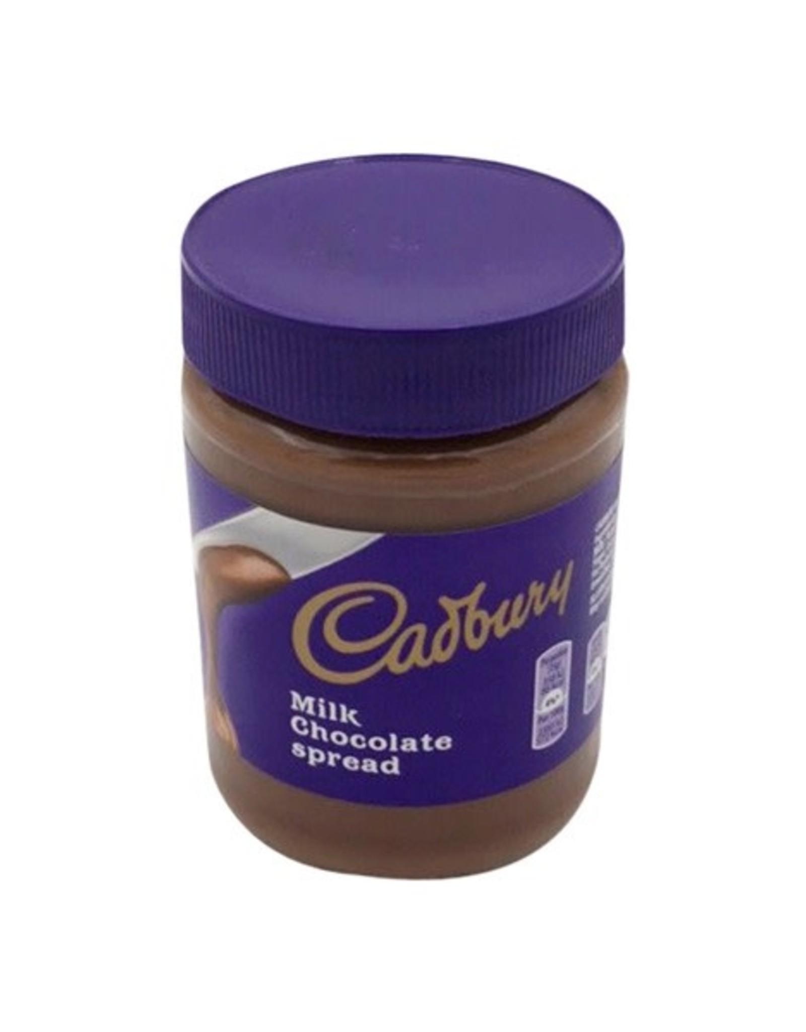 Cadbury Cadbury Milk Chocolate Spread 400 g