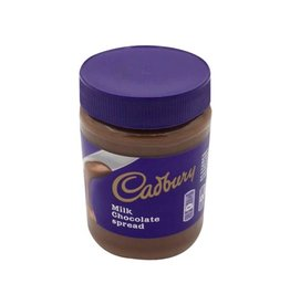 Cadbury Cadbury Milk Chocolate Spread 400 g