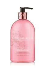 Baylis & Harding Baylis & Harding Pink Magnolia & Pear Blossom Hand wash