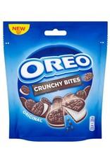 Cadbury Copy of Cadbury Oreo Bites 110 g