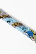 Millions Millions Bubblegum flavour