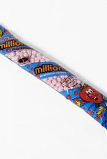Millions Millions Strawberry flavour