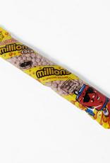 Millions Copy of Millions Bubblegum flavour