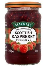 Mackays Copy of Mackay's Seedless Brambles Preserve