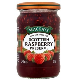 Mackays Copy of Mackay's Seedless Brambles Preserve
