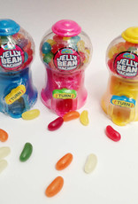 Candy Factory Mini Jelly Bean Machine