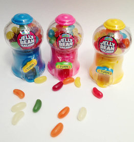 Candy Factory Mini Jelly Bean Machine
