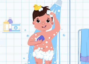 Body Hygiene