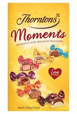 Thorntons Thorntons Moments 250g