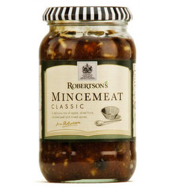 Robertsons Robertson's Mincemeat 411 g