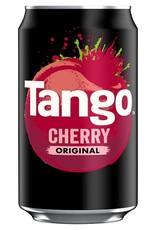 Britvic Tango Cherry 33 cl