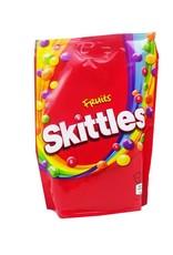 Skittles Skittles Fruits 152g
