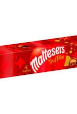 Malteser Maltesers Truffels 4 Pcs