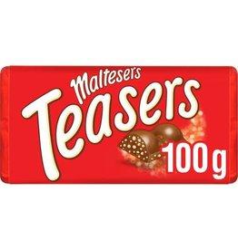 Malteser Maltesers Teasers 100g