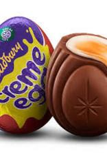 Cadbury Cadbury Creme Egg