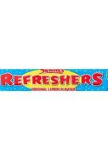 Swizzels Swizzels Refreshers Original Lemon Flavour