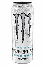 Monster Copy of Monster Ripper