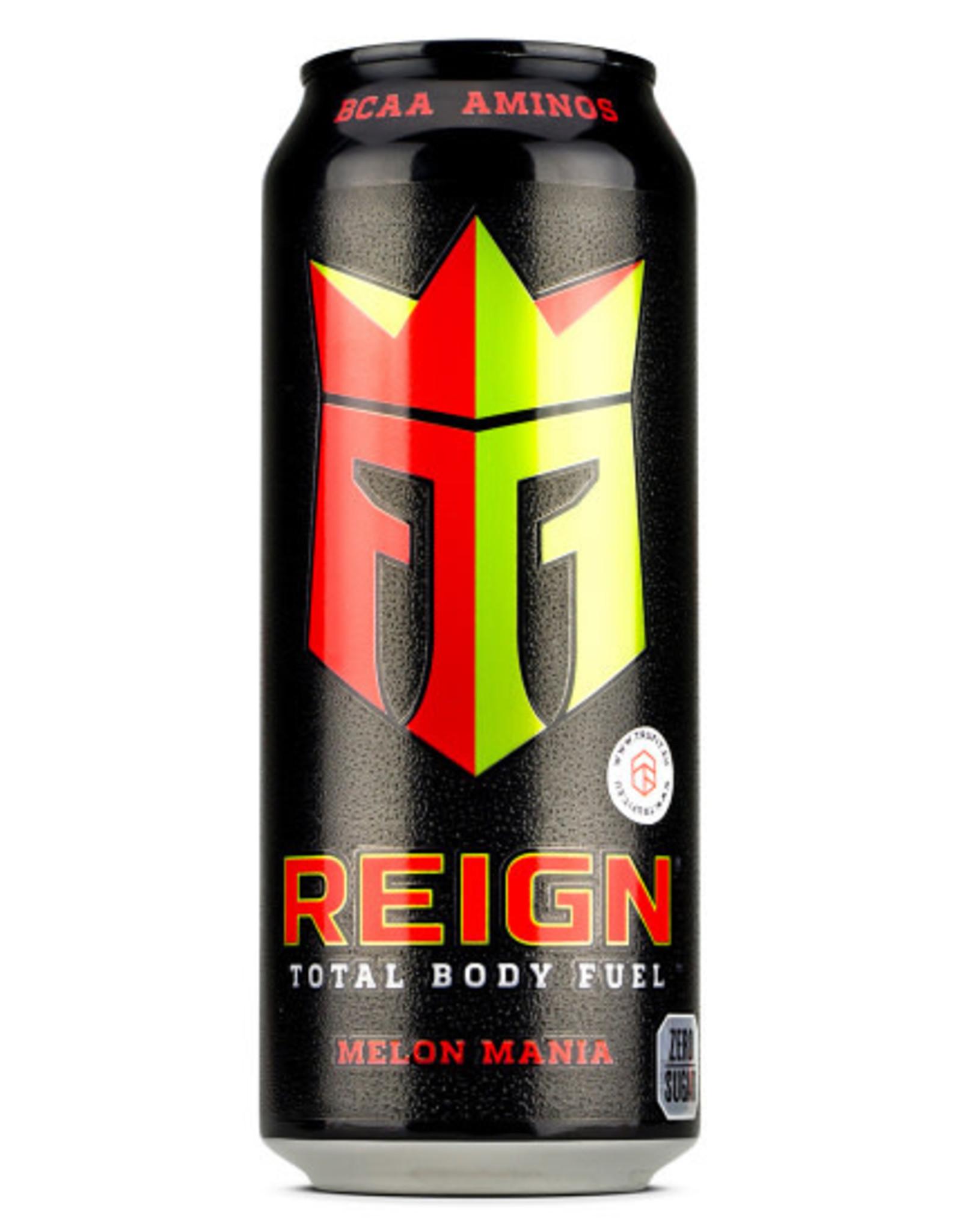 Reign Reign Melon Mania 500 ml