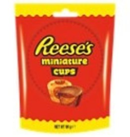 Reese's Reese's Peanut Butter Cups 90g