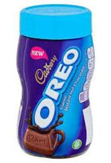 Cadbury Cadbury Oreo Hot Chocolate 260 g
