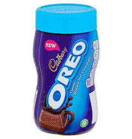 Cadbury Cadbury Oreo Hot Chocolate 260 g