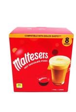 Malteser Maltesers Hot Chocolate Pods