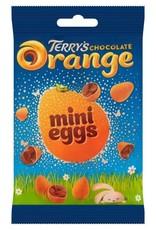 Terry's Terry's Chocolate Orange Mini Eggs