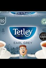 Tetley Tetley Earl Grey 50 Tea Bags