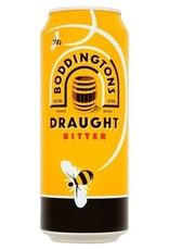 Boddingtons Boddingtons Draught Bitter 440 ml