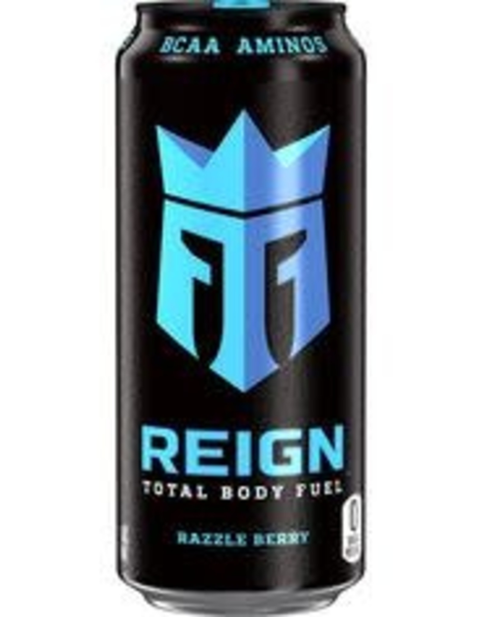 Reign Reign Razzle Berry 500 ml