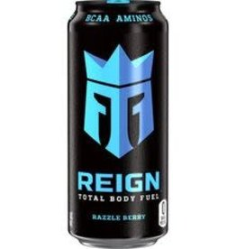 Reign Copy of Reign Melon Mania 500 ml
