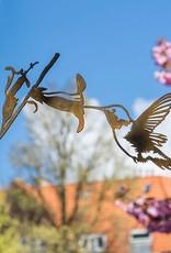 Metalbird Metalbird Kolibri