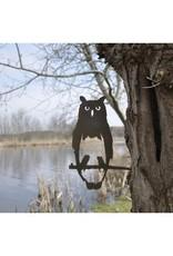 Metalbird Metalbird Uil
